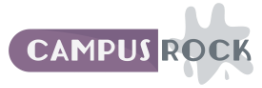 CAMPUS ROCK - PREFERRED READERS' CHOICE